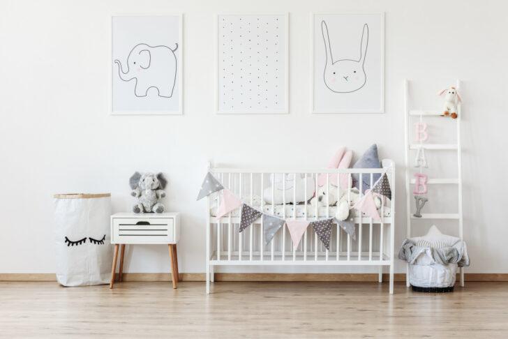 Medium Size of Kinderzimmer Einrichtung Babyzimmer Gestalten Tipps Ideen Mytoys Regal Sofa Regale Weiß Kinderzimmer Kinderzimmer Einrichtung