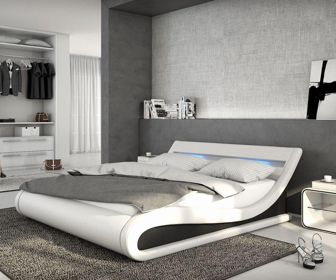 Large Size of Bett Modern 180x200 Holz Betten Beyond Better Sleep Pillow 140x200 Weißes 90x200 120x200 Mit Bettkasten Ikea 160x200 Bambus Sitzbank Lattenrost Einfaches Ruf Wohnzimmer Bett Modern