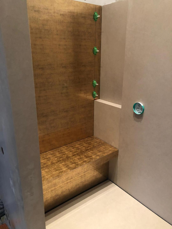 Full Size of Bodengleiche Dusche Fliesen Duschen Badewanne Moderne Wandfliesen Bad Bodenebene Bodenfliesen Nachträglich Einbauen Glasabtrennung Begehbare Thermostat Dusche Bodengleiche Dusche Fliesen