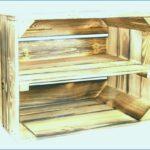 Kleines Regal Holz Schn 36 Und Makellos Selber Bauen Würfel Offenes Kiefer Regale Nach Maß 80 Cm Hoch Cd Moormann Für Dachschrägen Industrie Holzregal Regal Kleines Regal