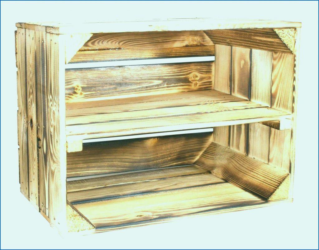 Full Size of Kleines Regal Holz Schn 36 Und Makellos Selber Bauen Würfel Offenes Kiefer Regale Nach Maß 80 Cm Hoch Cd Moormann Für Dachschrägen Industrie Holzregal Regal Kleines Regal