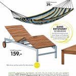 Ikea Küche Kosten Betten 160x200 Sofa Mit Schlaffunktion Bei Modulküche Miniküche Kaufen Wohnzimmer Sonnenliege Ikea