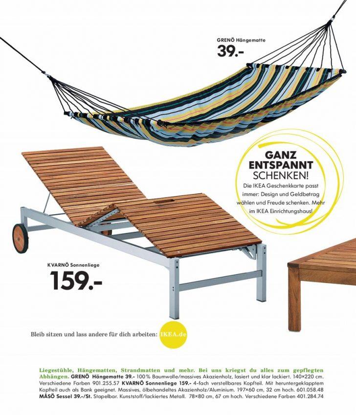 Medium Size of Ikea Küche Kosten Betten 160x200 Sofa Mit Schlaffunktion Bei Modulküche Miniküche Kaufen Wohnzimmer Sonnenliege Ikea