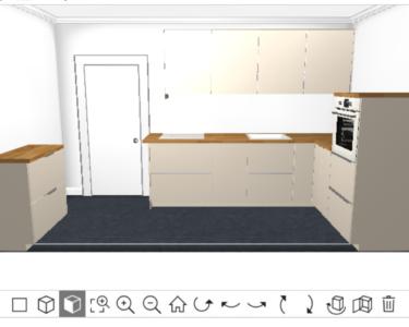 Ikea Küche Wohnzimmer Vorratsschrank Küche Landhausstil Kleine Einrichten Landhausküche Weiß Bodenbeläge Lüftungsgitter Ikea Kosten Blende Edelstahlküche Gebraucht