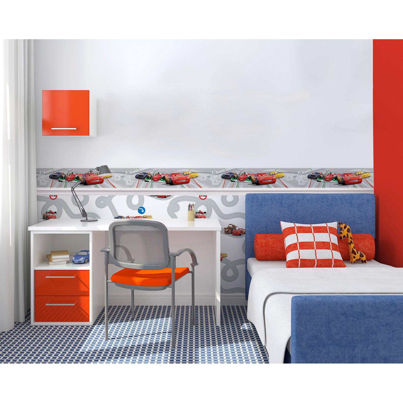 Full Size of Kinderzimmer Regal Regale Weiß Sofa Kinderzimmer Bordüren Kinderzimmer
