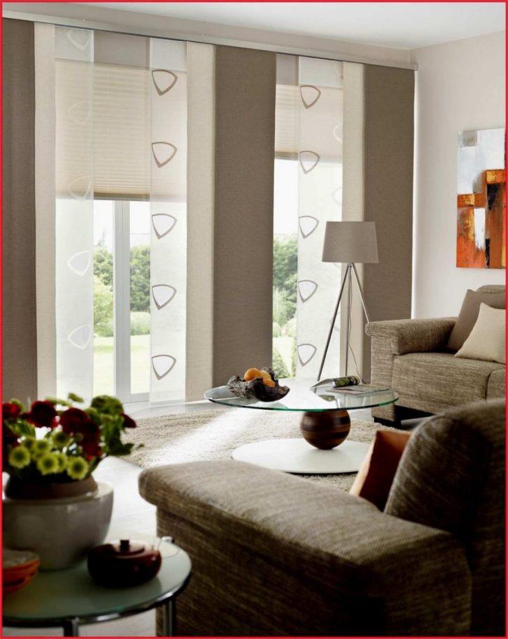 Medium Size of Wohnzimmer Tapeten Vorschläge Wandtattoo Decke Kamin Lampe Wandtattoos Board Deckenlampen Für Beleuchtung Sessel Poster Sofa Kleines Hängeschrank Weiß Wohnzimmer Wohnzimmer Tapeten Vorschläge