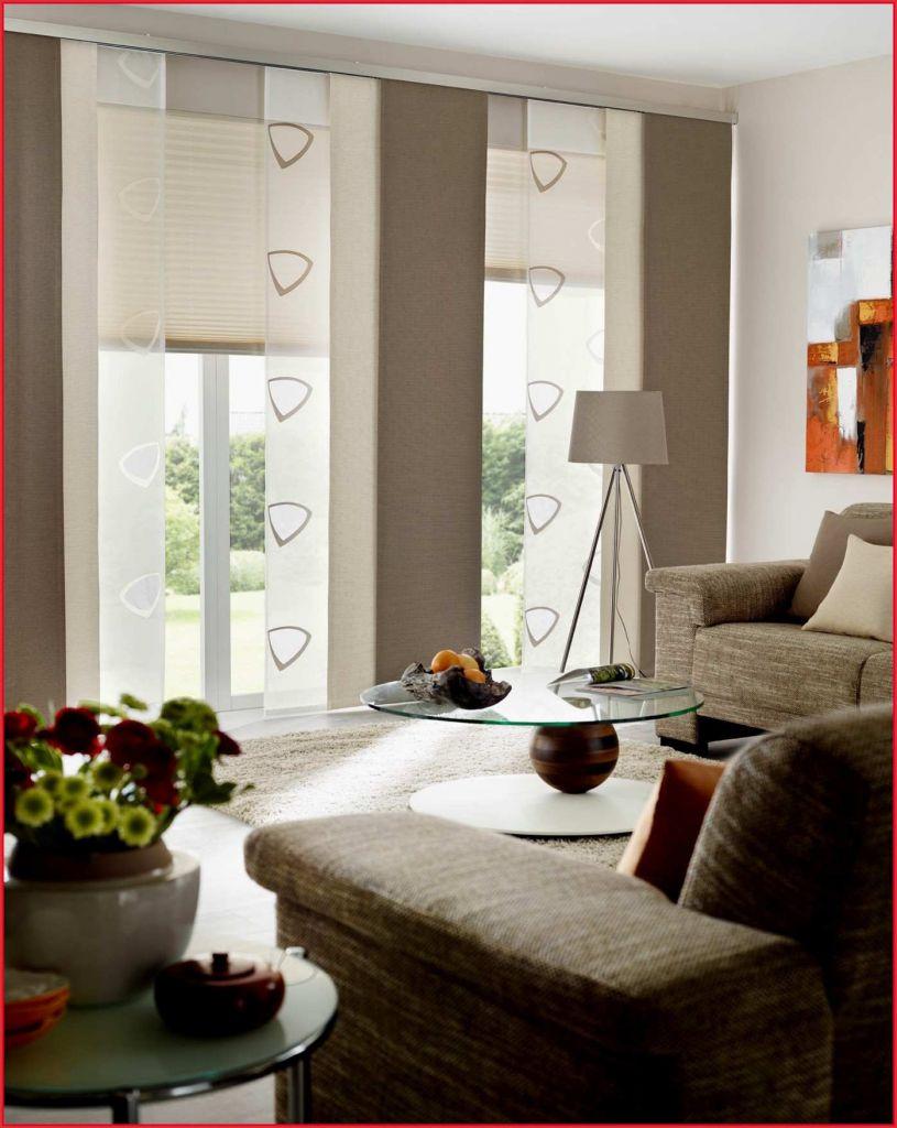 Full Size of Wohnzimmer Tapeten Vorschläge Wandtattoo Decke Kamin Lampe Wandtattoos Board Deckenlampen Für Beleuchtung Sessel Poster Sofa Kleines Hängeschrank Weiß Wohnzimmer Wohnzimmer Tapeten Vorschläge