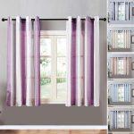 Gardinen Küche Für Die Wohnzimmer Scheibengardinen Schlafzimmer Fenster Wohnzimmer Kurze Gardinen
