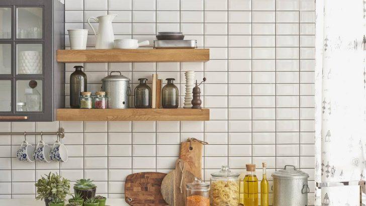 Medium Size of Küche Wandregal Dieses Ikea Regal Hat Ein Geheimtalent Brigittede Was Kostet Eine Neue Lampen Eiche Hell Abluftventilator Polsterbank Nischenrückwand Wohnzimmer Küche Wandregal