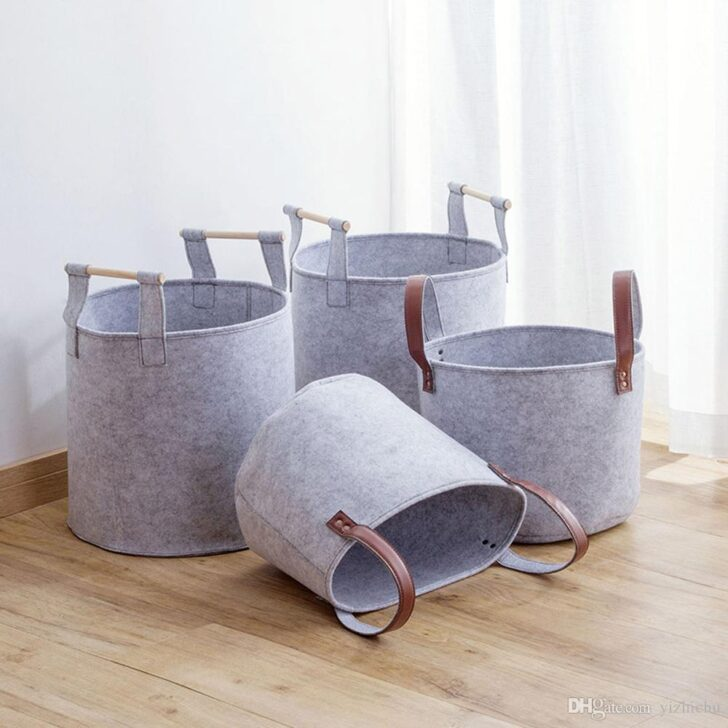 Medium Size of Wäschekorb Fhlte Wschekorb Korb Regal Sofa Regale Weiß Kinderzimmer Wäschekorb Kinderzimmer