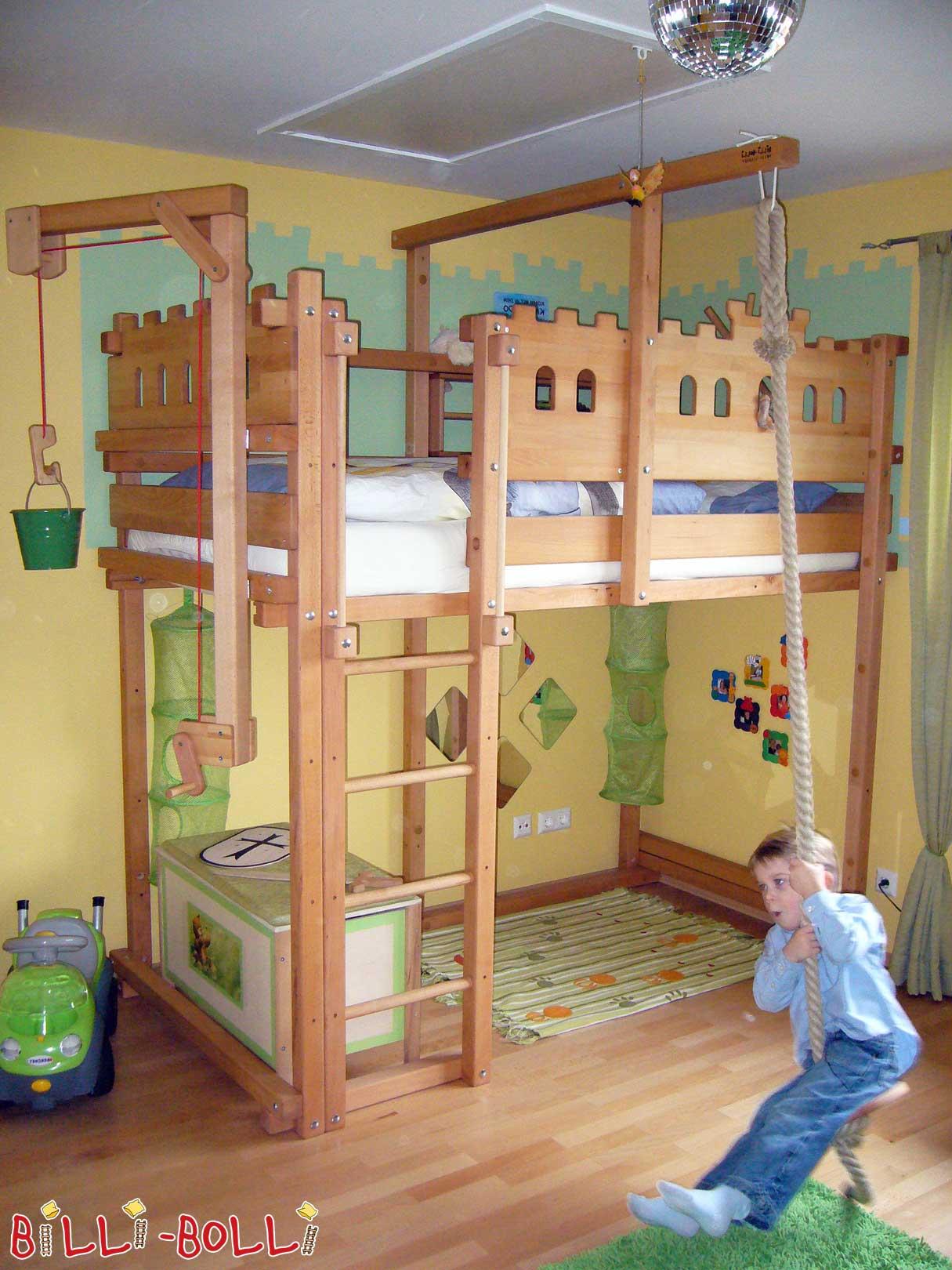 Full Size of Hochbett Kinderzimmer Mitwachsend Fr Online Kaufen Billi Bolli Regal Weiß Sofa Regale Kinderzimmer Hochbett Kinderzimmer