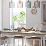 Deckenlampe Esstisch Esstische Esstisch Lampen Ikea Lampe Modern N Deckenlampe Bad Eiche Ausziehbar Nussbaum Groß Esstischstühle Musterring Stühle Mit Bank Weißer Kernbuche Wohnzimmer