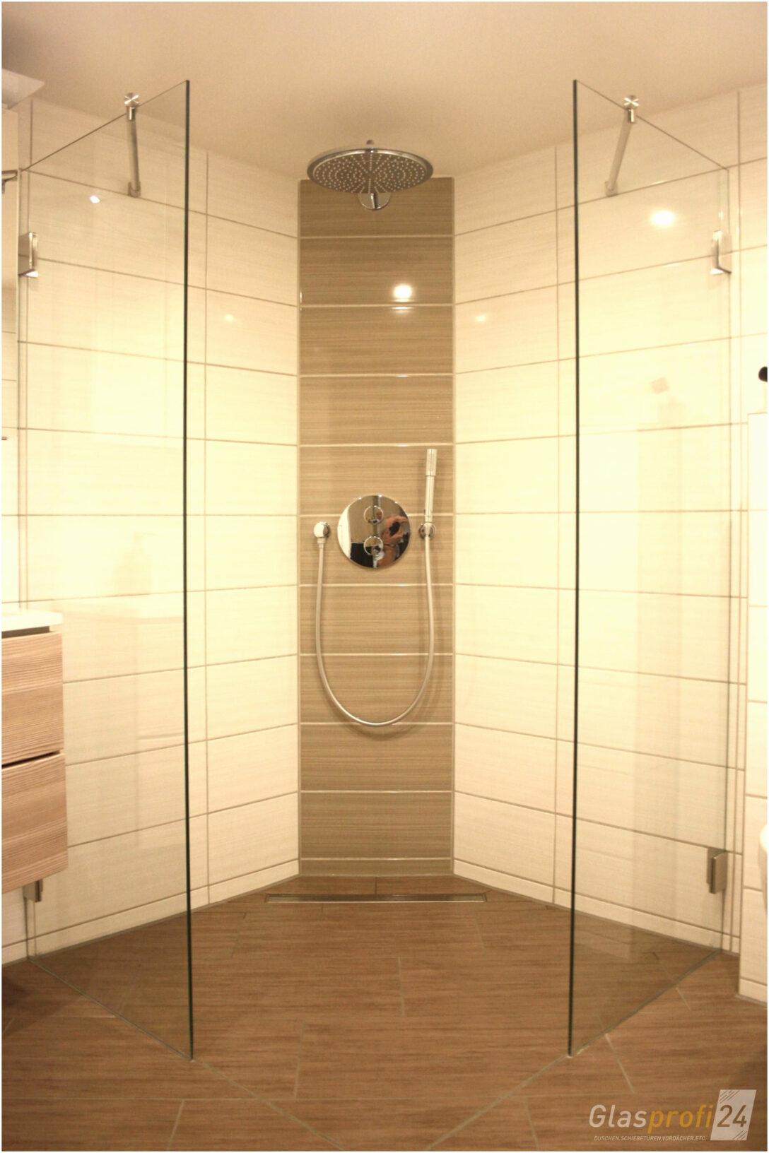 Large Size of Badezimmer Kosten Raindance Dusche Küche Ikea Duschen Kaufen Hüppe Barrierefreie Badewanne Mit Lärmschutzwand Garten Grohe Bluetooth Lautsprecher Fenster Dusche Ebenerdige Dusche Kosten