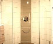 Ebenerdige Dusche Kosten