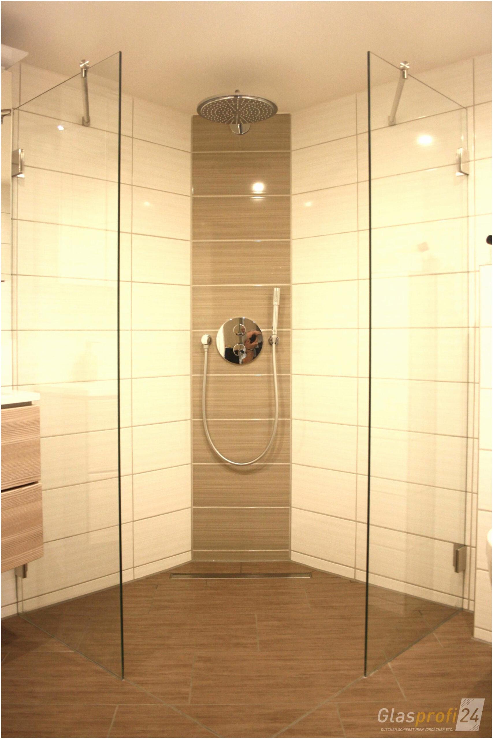 Full Size of Badezimmer Kosten Raindance Dusche Küche Ikea Duschen Kaufen Hüppe Barrierefreie Badewanne Mit Lärmschutzwand Garten Grohe Bluetooth Lautsprecher Fenster Dusche Ebenerdige Dusche Kosten