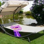 Sonnenliege Lidl Wohnzimmer Sonnenliege Lidl Awesome Sun Lounger Furniture