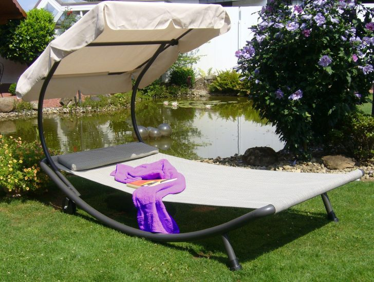 Medium Size of Sonnenliege Lidl Awesome Sun Lounger Furniture Wohnzimmer Sonnenliege Lidl