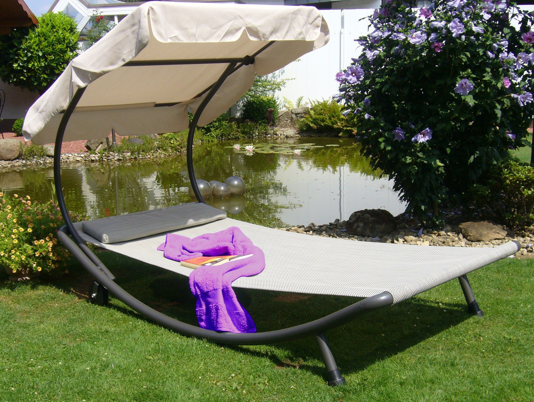 Full Size of Sonnenliege Lidl Awesome Sun Lounger Furniture Wohnzimmer Sonnenliege Lidl