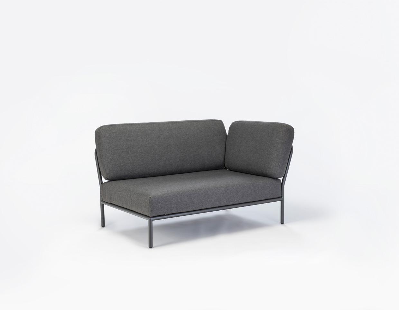 Full Size of Outdoor Sofa Wetterfest Lounge Couch Ikea Houe Level Xora Leder Minotti Küche Edelstahl Groß Xxl Grau Himolla Schlaffunktion 2 Sitzer Bunt Big Günstig Wohnzimmer Outdoor Sofa Wetterfest