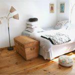Schlafzimmer Gestalten Sessel Wandlampe Landhausstil Kleines Badezimmer Neu Set Mit Boxspringbett Klimagerät Für Lampen Wandbilder Stuhl Teppich Weiß Wohnzimmer Schlafzimmer Gestalten