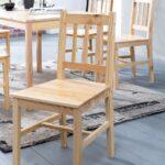 Stühle Esstisch Mit 4 Sthlen Esszimmertisch Essgruppe Esstischset Massivholz Ausziehbar Holz Günstig Runde Esstische Rund 120x80 Stühlen Venjakob Massiv Esstische Stühle Esstisch
