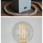 Moderne Lampen Wohnzimmer Moderne Lampen Mit Edison Glhbirne Und Geometrischem Sockel Duschen Modernes Sofa Esstische Led Wohnzimmer Badezimmer Schlafzimmer Landhausküche Bilder Fürs