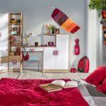 Eckkleiderschrank Kinderzimmer Drehtrenschrank Fabian 02 Regal Regale Weiß Sofa Kinderzimmer Eckkleiderschrank Kinderzimmer