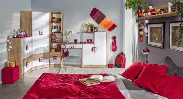 Medium Size of Eckkleiderschrank Kinderzimmer Drehtrenschrank Fabian 02 Regal Regale Weiß Sofa Kinderzimmer Eckkleiderschrank Kinderzimmer
