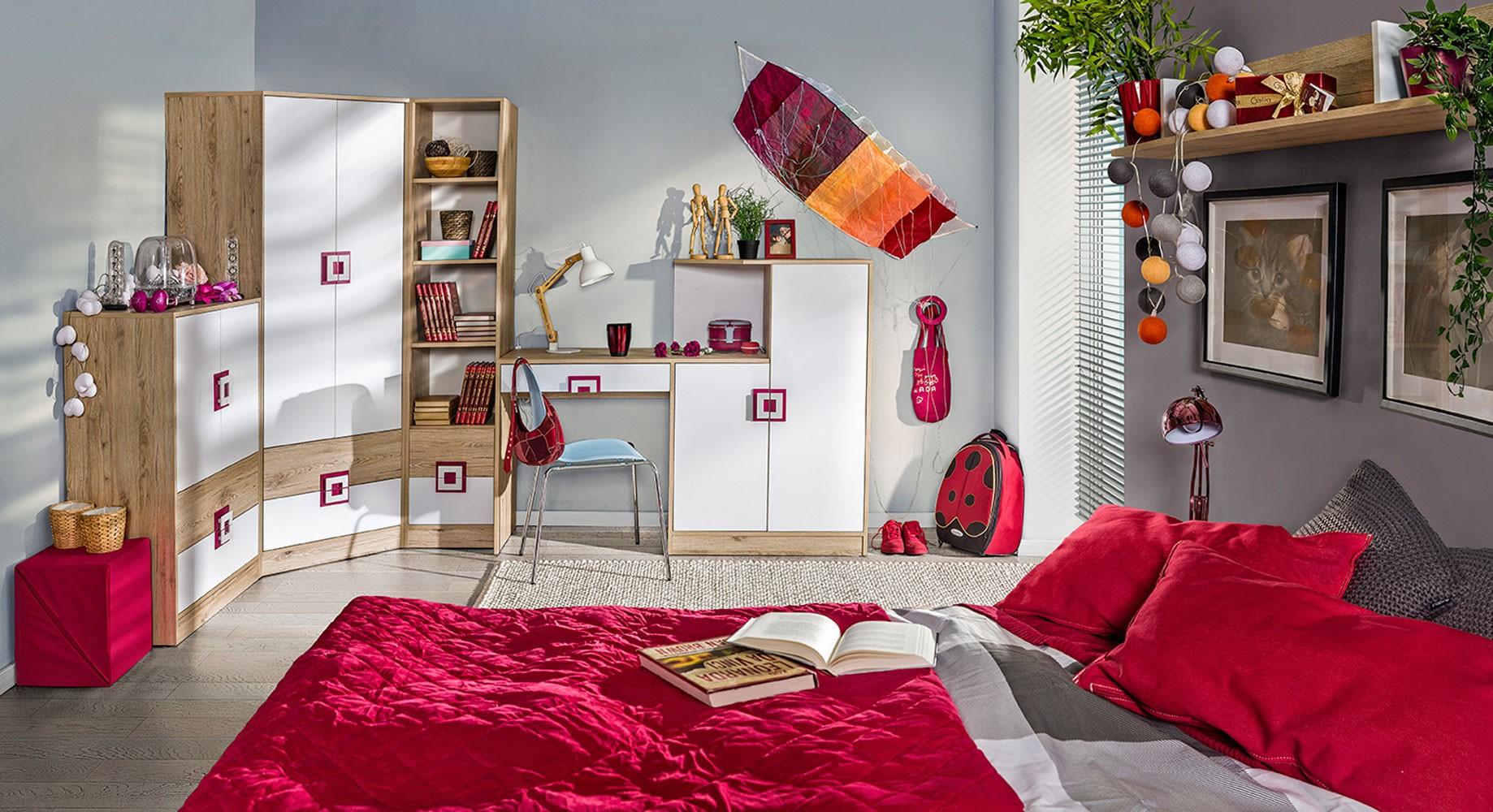 Full Size of Eckkleiderschrank Kinderzimmer Drehtrenschrank Fabian 02 Regal Regale Weiß Sofa Kinderzimmer Eckkleiderschrank Kinderzimmer