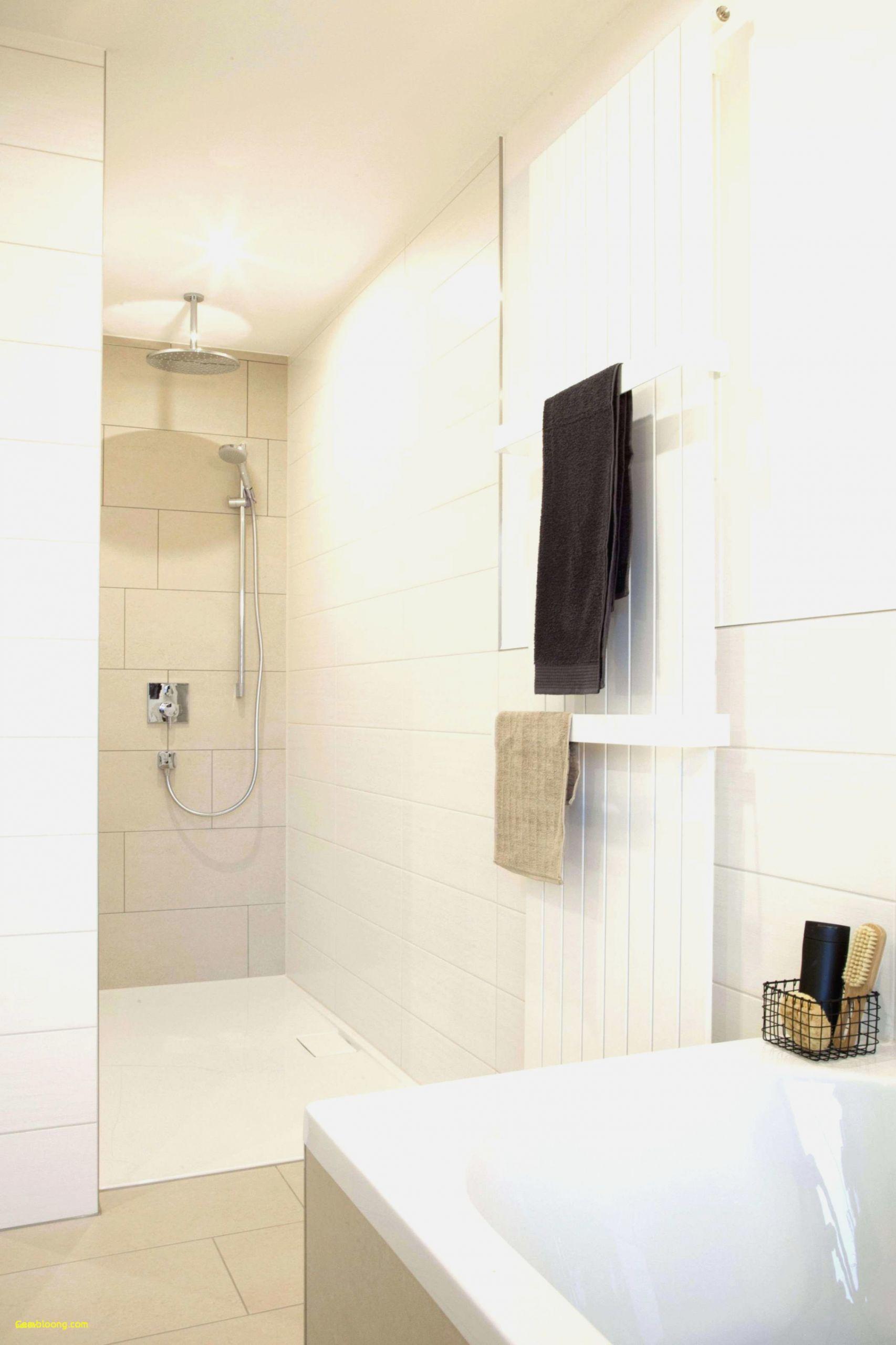 Full Size of Badewanne Dusche Kombination Erfahrungen Kombiniert Mit Preise Nebeneinander Glaswand Whirlpool Dampfsauna In Einem System Umbau Entfernen Einbauen Walk Tür Dusche Badewanne Dusche