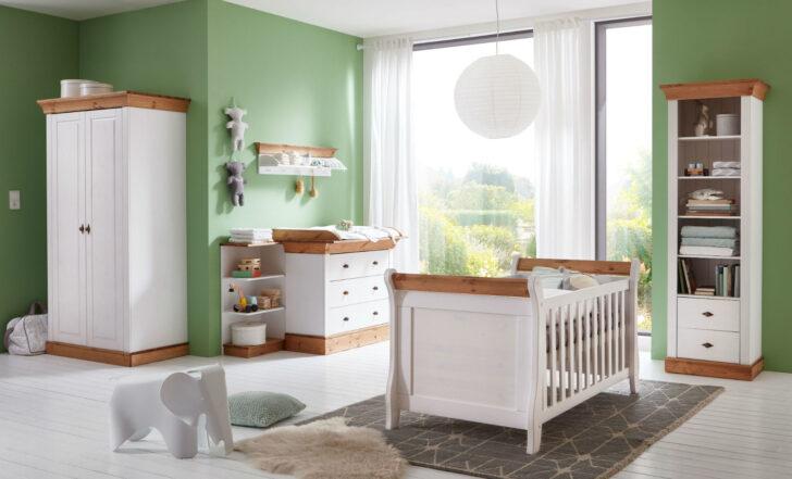 Medium Size of Baby Kinderzimmer Komplett Babyzimmer Massivholz Bergen Von Jumek Gnstig Bestellen Skanmbler Schlafzimmer Günstig Badezimmer Bad Komplettset Bett Sofa Regal Kinderzimmer Baby Kinderzimmer Komplett