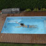Mini Pool Kaufen Online Gfk Garten Sofa Günstig Küche Bad Guenstig Bett Minimalistisch Regal Gebrauchte Tipps Betten 140x200 Big Fenster Schüco Verkaufen Wohnzimmer Mini Pool Kaufen