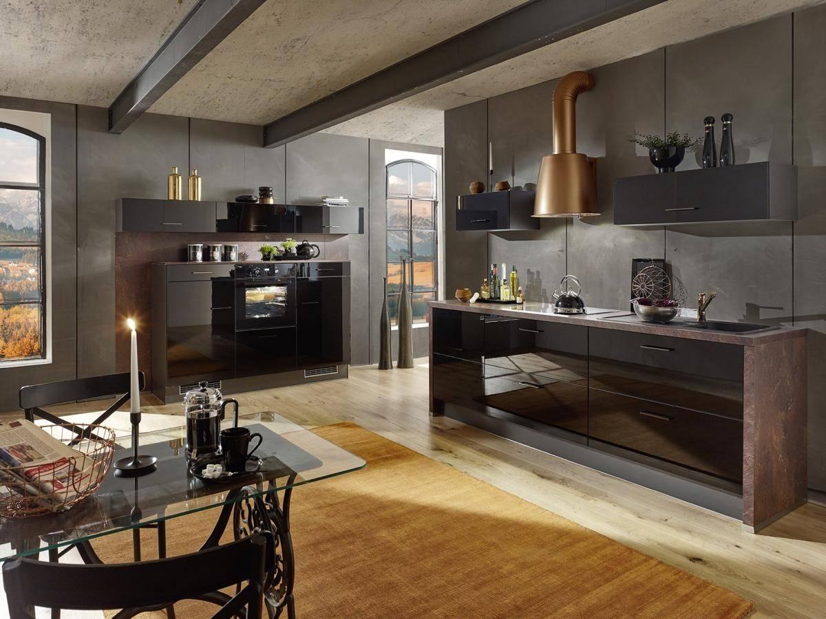 Full Size of Poco Kchen 2019 Test Big Sofa Betten Schlafzimmer Komplett Küche Küchen Regal Bett 140x200 Wohnzimmer Poco Küchen