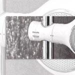 Grohe Dusche Dusche Hans Grohe Dusche Aufputz Euphoria Duschmischer Mischbatterie Unterputz Reparieren Undicht Thermostat Wechseln Hansgrohe Rainshower Duschstange Montage