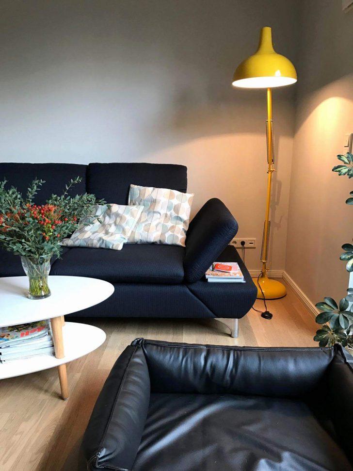 Stehlampen Modern 34 Luxus Wohnzimmer Inspirierend Frisch Küche Holz Weiss Bilder Deckenleuchte Schlafzimmer Esstisch Moderne Esstische Modernes Bett 180x200 Wohnzimmer Stehlampen Modern