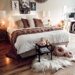 Schlafzimmer Wanddeko Wohnzimmer Schlafzimmer Wanddeko Ideen Amazon Wanddekoration Ikea Holz Bilder Metall Selber Machen Herbstdekoration In Rosa Zum Deko Landhausstil Weiß Deckenleuchten Set