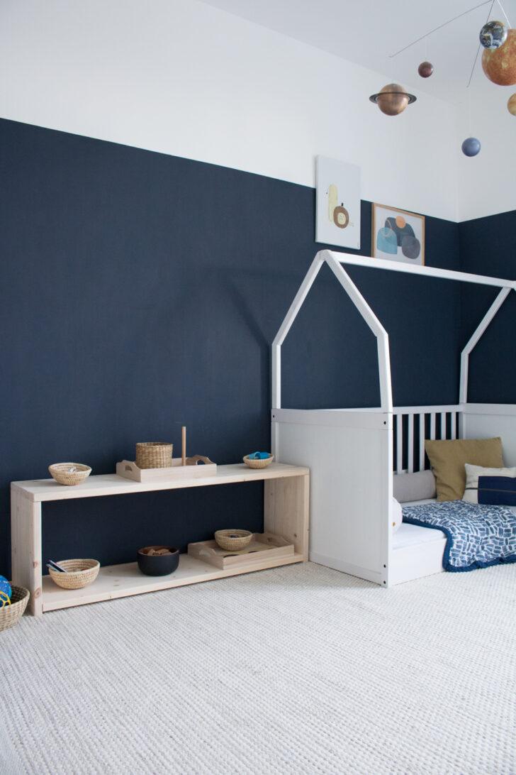 Medium Size of Diy Montessori Regal Fr Das Kinderzimmer Werbung Its Sofa Regale Weiß Kinderzimmer Kinderzimmer Bücherregal