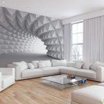 Wohnzimmer Ideen Modern Wohnzimmer Wohnzimmer Ideen Modern Moderne Frisch 31 Inspirierend Tapeten Teppiche Wandbild Deckenleuchte Liege Wandbilder Teppich Stehleuchte Hängeschrank Wandtattoos