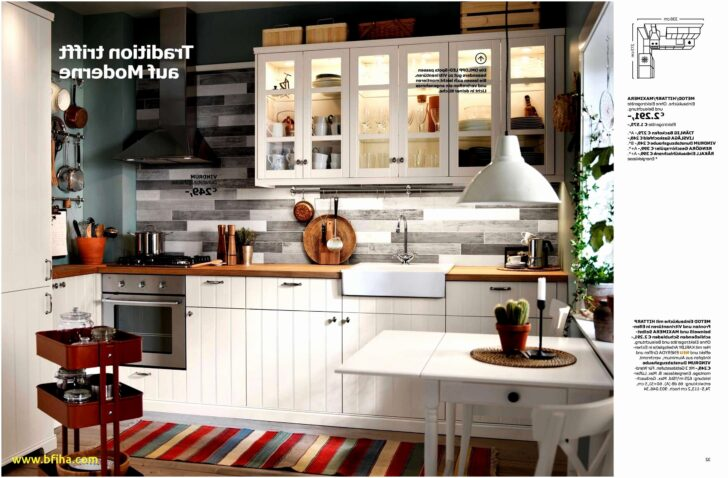 Medium Size of Ikea Küche Treteimer Wasserhahn Wandanschluss Kräutertopf Wandbelag Musterküche Hängeschrank Wandfliesen Arbeitsschuhe Singleküche Schmales Regal Wohnzimmer Ikea Küche