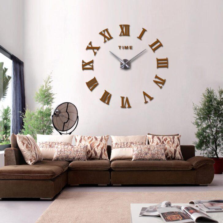 Medium Size of Moderne Wohnzimmer Liege Hängelampe Board Deckenlampen Tisch Rollo Wandtattoos Für Fototapete Led Deckenleuchte Dekoration Deko Gardine Fototapeten Wohnzimmer Moderne Wohnzimmer