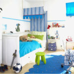 Kinderzimmer Tapeten Mdchen Disney Traumhaus Regale Für Dachschrägen Tagesdecken Betten Teppich Küche Kopfteil Bett Klimagerät Schlafzimmer Fliesen Fürs Kinderzimmer Tapeten Für Kinderzimmer