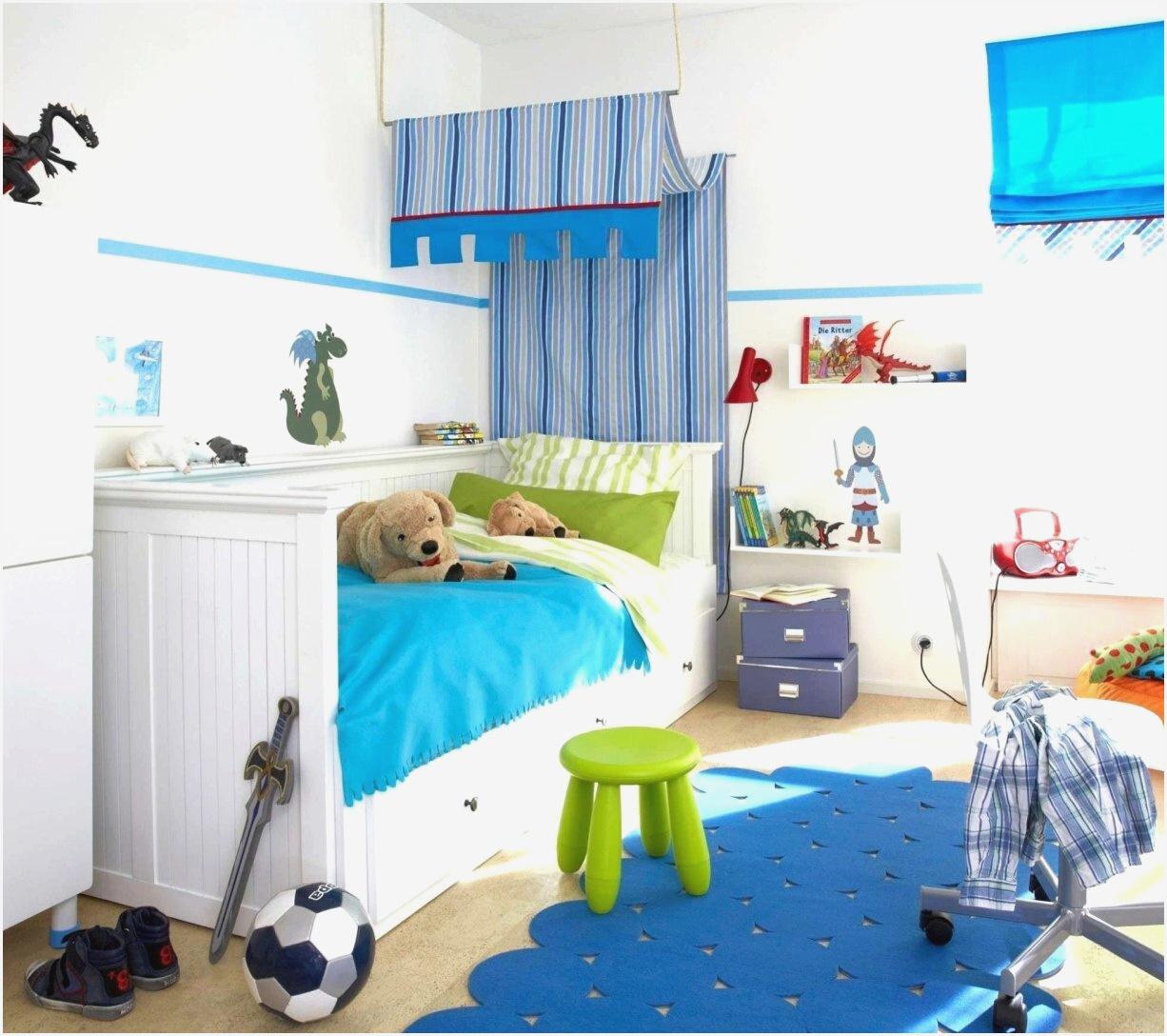 Full Size of Kinderzimmer Tapeten Mdchen Disney Traumhaus Regale Für Dachschrägen Tagesdecken Betten Teppich Küche Kopfteil Bett Klimagerät Schlafzimmer Fliesen Fürs Kinderzimmer Tapeten Für Kinderzimmer