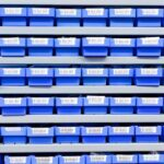 Kanban Regal Regal Kanban Regal Regalsysteme Gebraucht Englisch Kaufen Kosten Fahrbar Kleinteile Regalsystem Bito Badezimmer Nach Maß Mit Rollen Fnp Modular Badmöbel Cd Dvd