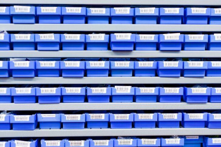 Medium Size of Kanban Regal Regalsysteme Gebraucht Englisch Kaufen Kosten Fahrbar Kleinteile Regalsystem Bito Badezimmer Nach Maß Mit Rollen Fnp Modular Badmöbel Cd Dvd Regal Kanban Regal