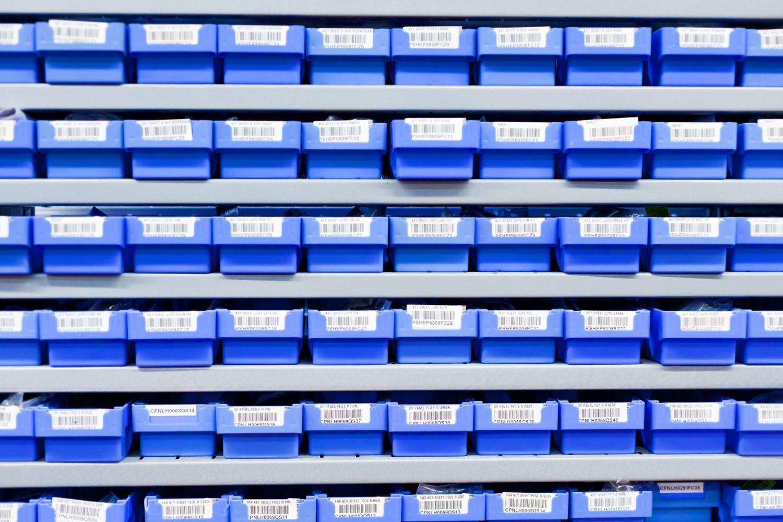 Full Size of Kanban Regal Regalsysteme Gebraucht Englisch Kaufen Kosten Fahrbar Kleinteile Regalsystem Bito Badezimmer Nach Maß Mit Rollen Fnp Modular Badmöbel Cd Dvd Regal Kanban Regal