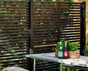 Sichtschutz Holz Wohnzimmer Sichtschutz Holz Zaun Holzbank Garten Fliesen In Holzoptik Bad Esstisch Massivholz Ausziehbar Regal Naturholz Holztisch Unterschrank Alu Fenster Preise Weiß