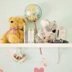 Kinderzimmer Einrichten Junge Sofa Regale Regal Weiß Badezimmer Kleine Küche Kinderzimmer Kinderzimmer Einrichten Junge