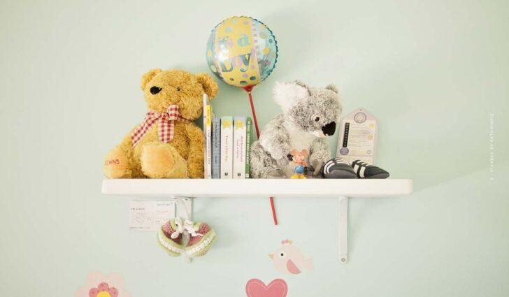 Medium Size of Kinderzimmer Einrichten Junge Sofa Regale Regal Weiß Badezimmer Kleine Küche Kinderzimmer Kinderzimmer Einrichten Junge