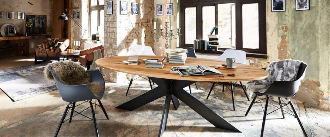 Large Size of Esstische Esstisch Esszimmertische Planen Und Online Kaufen Dewall Design Holz Rund Ausziehbar Designer Kleine Massivholz Massiv Runde Moderne Esstische Esstische