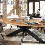 Esstische Esstisch Esszimmertische Planen Und Online Kaufen Dewall Design Holz Rund Ausziehbar Designer Kleine Massivholz Massiv Runde Moderne Esstische Esstische